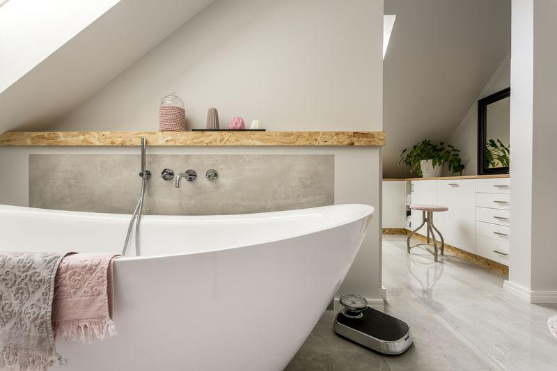 Benefits of Bathroom Remodeling in Montgomery County PA