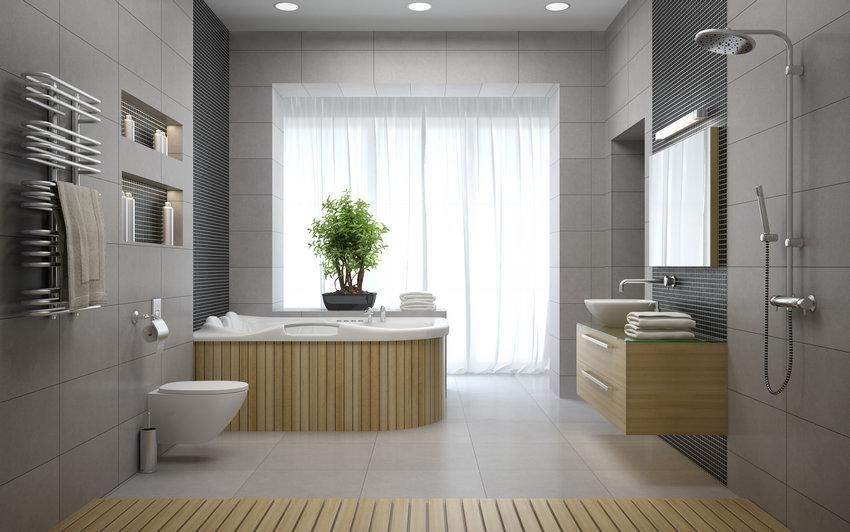 When to DIY (and not) With Bathroom Remodeling