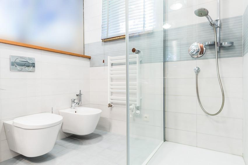 Top Tips to Avoid Plumbing Problems