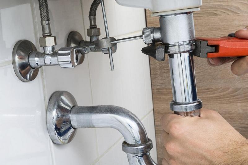 Bucks County plumbing company