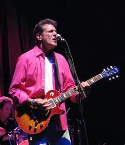 Memory of Glenn Frey