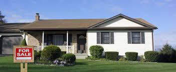 Home Buying Steps for Beginners