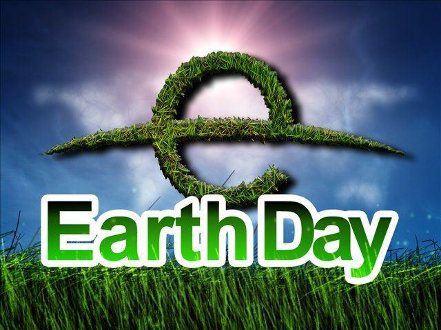 Maryland Healthcare Waste And Earth Day