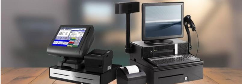 Point of Sale Systems for Hardware Store | POS Systems