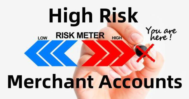 Best High Risk Merchant Processors