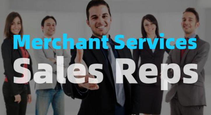 Simple Truths About Merchant Services Sales
