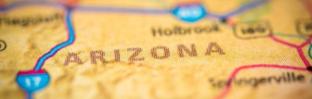 Merchant Services Sales Jobs for Arizona