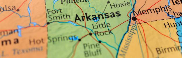 Merchant Services Sales Jobs for Arkansas