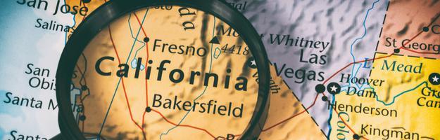 Merchant Services Sales Jobs for California