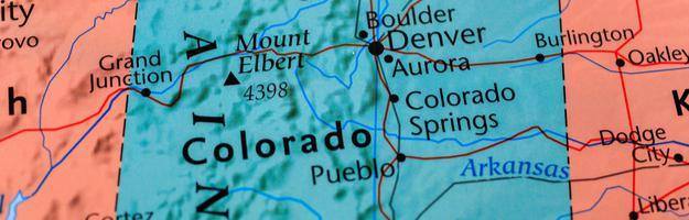 Merchant Services Sales Jobs for Colorado