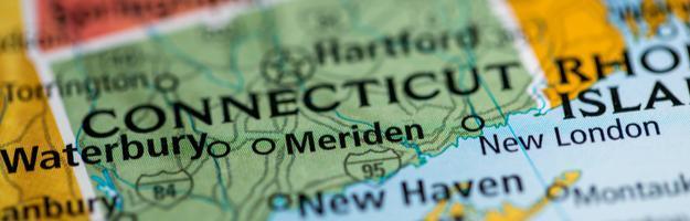 Merchant Services Sales Jobs for Connecticut