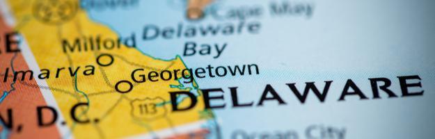 Merchant Services Sales Jobs for Delaware