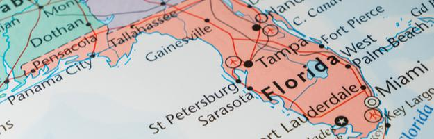 Merchant Services Sales Jobs for Florida
