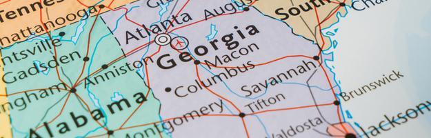 Merchant Services Sales Jobs for Georgia