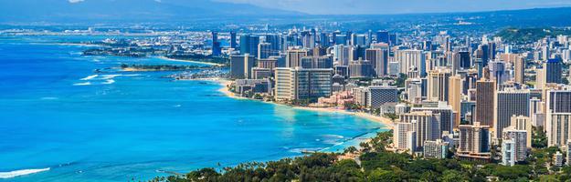 Merchant Services Sales Jobs for Hawaii