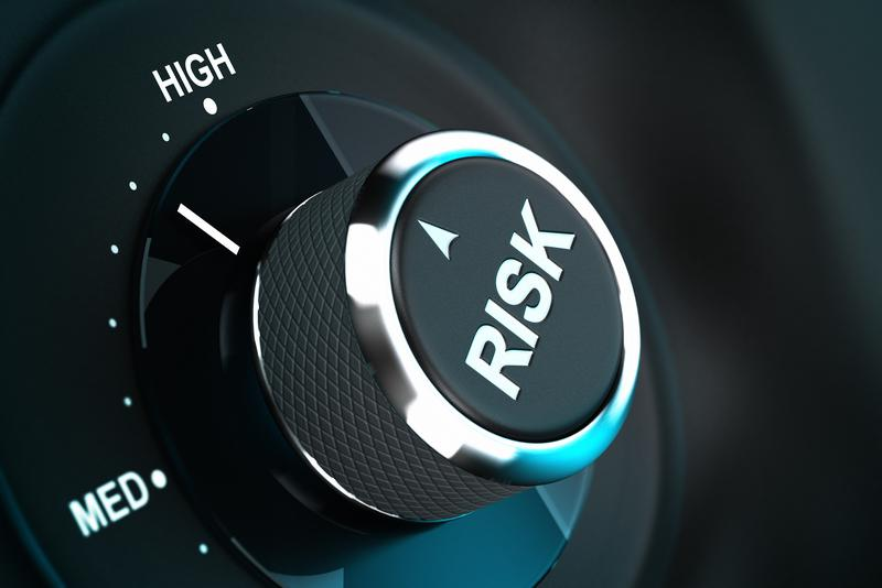 High Risk Merchant Services for Agents and ISO's