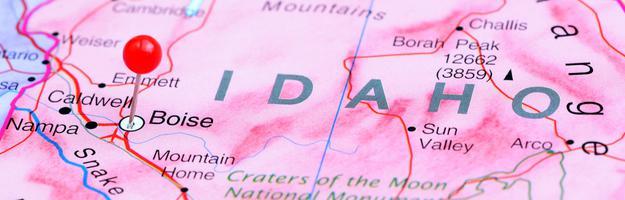 Merchant Services Sales Jobs for Idaho