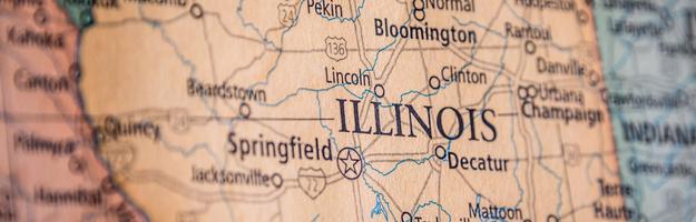 Merchant Services Sales Jobs for Illinois