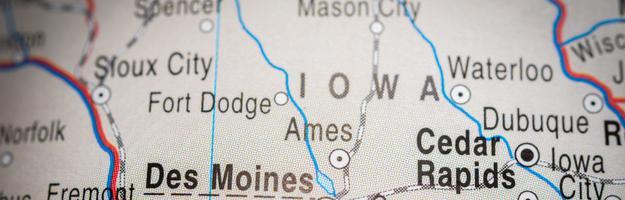 Merchant Services Sales Jobs for Iowa