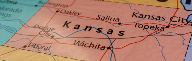Merchant Services Sales Jobs for Kansas