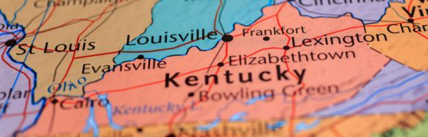 Merchant Services Sales Jobs for Kentucky