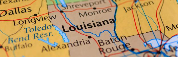Merchant Services Sales Jobs for Louisiana