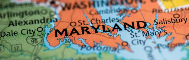 Merchant Services Sales Jobs for Maryland
