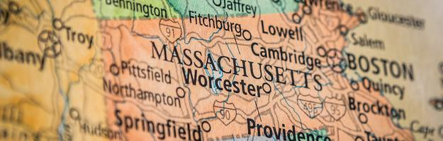 Merchant Services Sales Jobs for Massachusetts