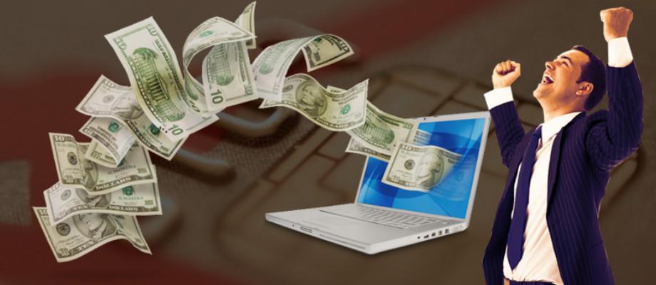 Best Merchant Services Affiliate Program