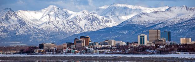 Merchant Services Sales Jobs for Alaska