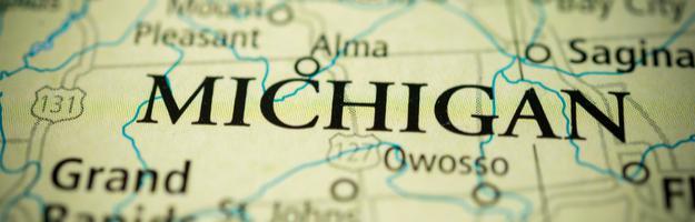 Merchant Services Sales Jobs for Michigan