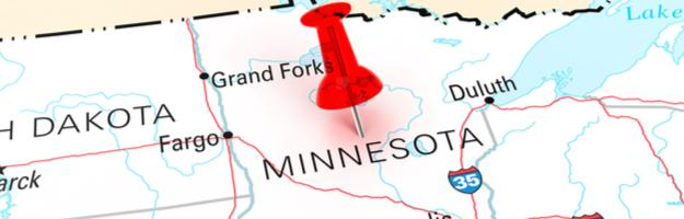 Merchant Services Sales Jobs for Minnesota