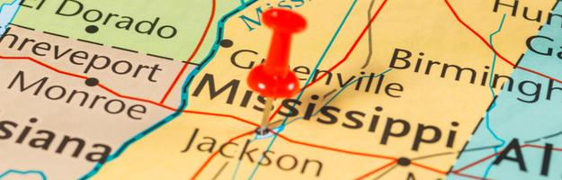 Merchant Services Sales Jobs for Mississippi