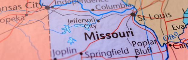 Merchant Services Sales Jobs for Missouri