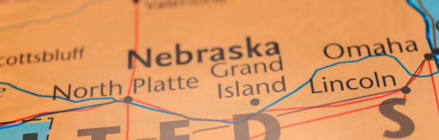 Merchant Services Sales Jobs for Nebraska