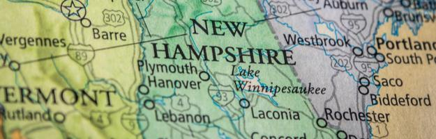 Merchant Services Sales Jobs for New Hampshire