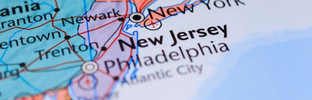 Merchant Services Sales Jobs for New Jersey