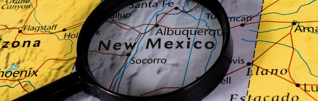 Merchant Services Sales Jobs for New Mexico