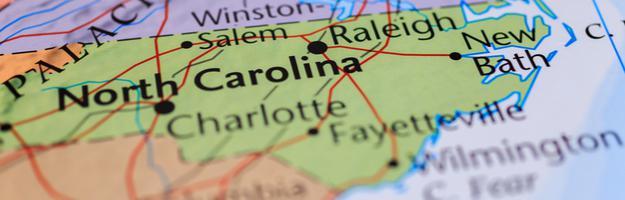 Merchant Services Sales Jobs for North Carolina