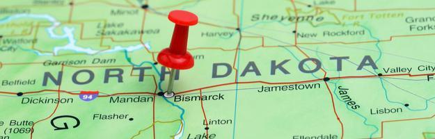 Merchant Services Sales Jobs for North Dakota