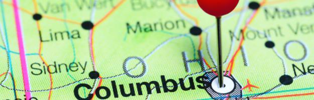 Merchant Services Sales Jobs for Ohio