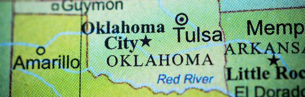 Merchant Services Sales Jobs for Oklahoma