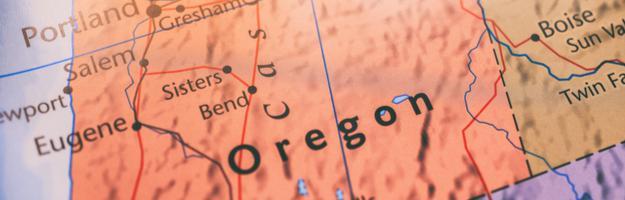 Merchant Services Sales Jobs for Oregon