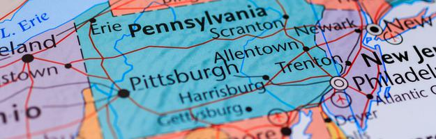 Merchant Services Sales Jobs for Pennsylvania