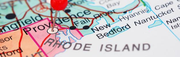 Merchant Services Sales Jobs for Rhode Island