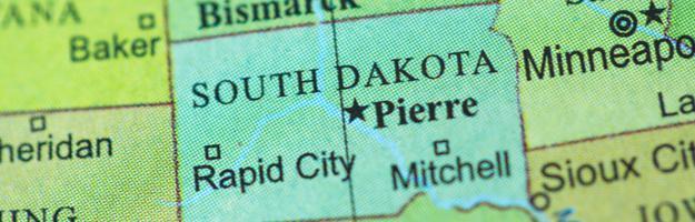 Merchant Services Sales Jobs for South Dakota