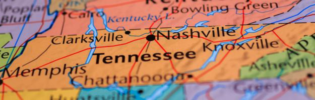 Merchant Services Sales Jobs for Tennessee