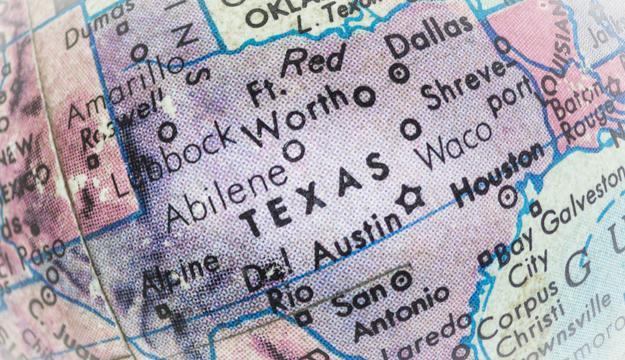 Merchant Services Sales Jobs for Texas