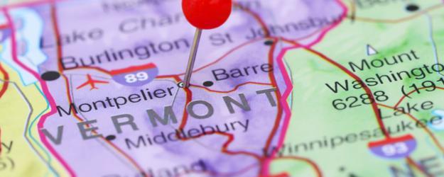 Merchant Services Sales Jobs for Vermont