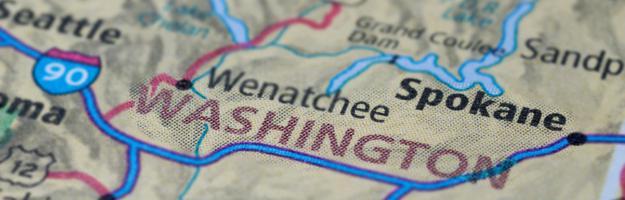 Merchant Services Sales Jobs for Washington State